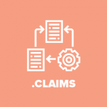 Improve claims management accuracy
