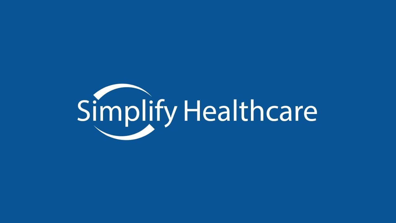 Simplify Healthcare - Health Plan Solutions Company