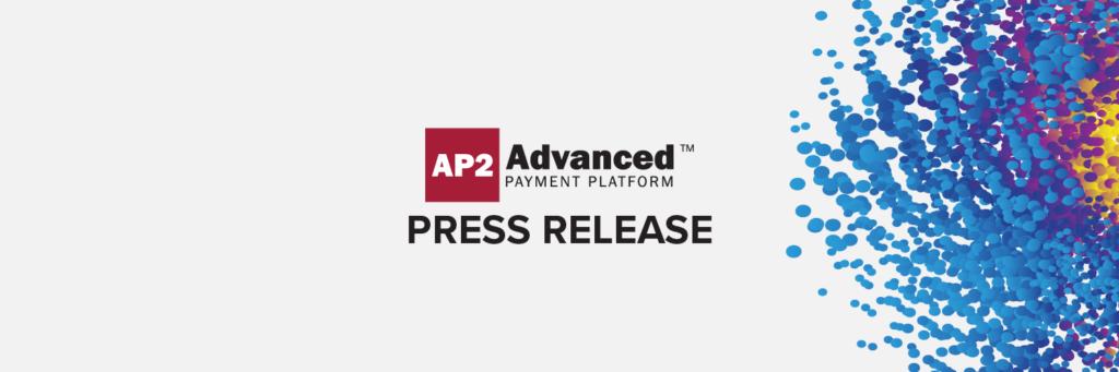 AP2 - Press Release Banner