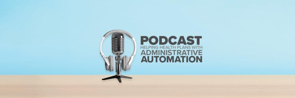 Podcast - Post Banner