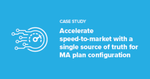 Case Study - accelerate speed-to-market thumbnail