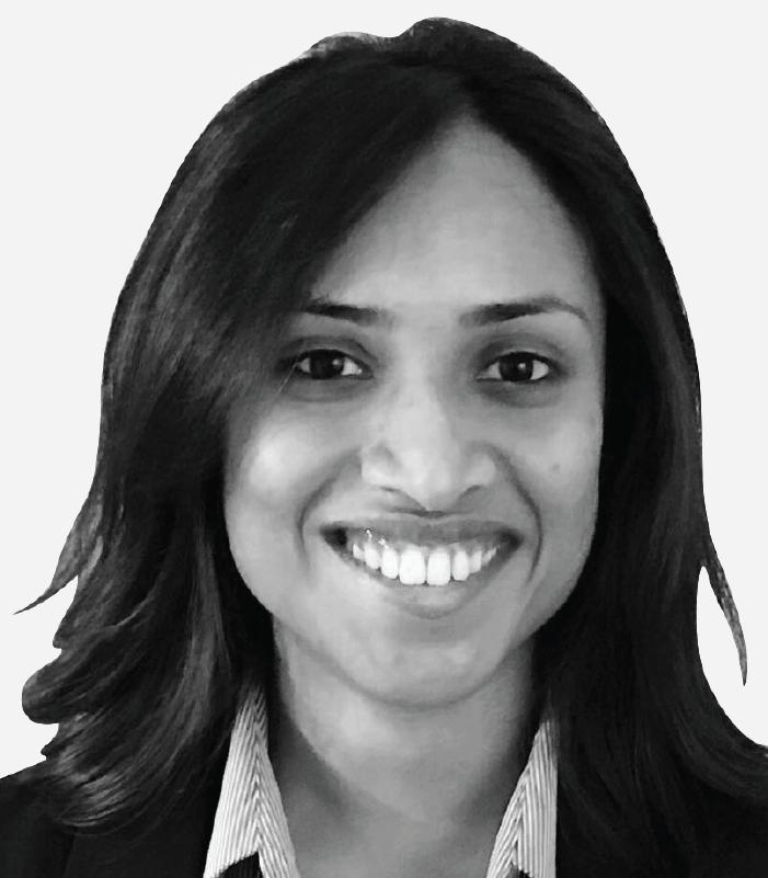 Namrata Dhanawade